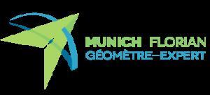 Munich Florian   Géomètre-Expert